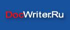 [DocWriter.RU]